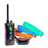 Buy cheap 4 Dog 1 Mile Remote Trainer 1804NC from wholesalers
