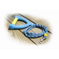 Buy cheap Ski Rope Dog Leash from wholesalers