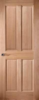 Cheap Fire Doors for sale