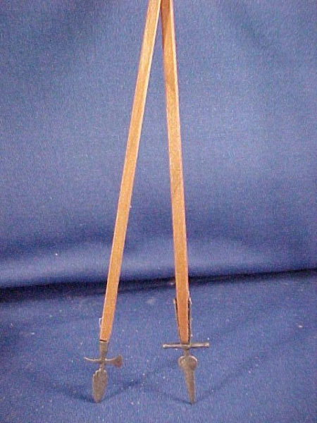Cheap Spear (Sold Separately) for sale