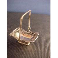 Buy cheap Filigree Basket from wholesalers