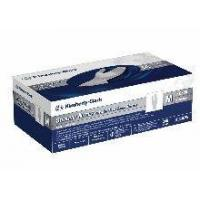 Quality Kimberly-Clark Sterling Nitrile Powder-Free Exam Gloves wholesale