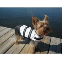 Buy cheap Louie Designer Dog Life Jacket from wholesalers
