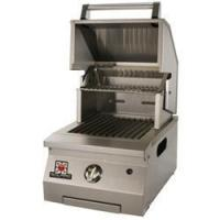 Quality Built-In Gas Grills wholesale