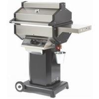 Quality Gas Grills on Carts wholesale