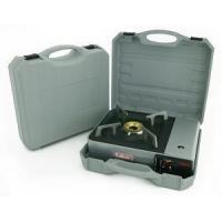 China Professional Portable Butane Stove w/Case on sale