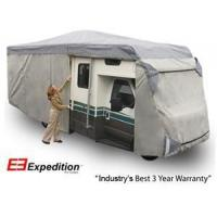 Quality Expedition Class C Cover wholesale
