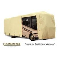 Buy cheap Goldline Class A Cover from wholesalers