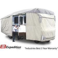 Buy cheap Expedition Class A Cover from wholesalers
