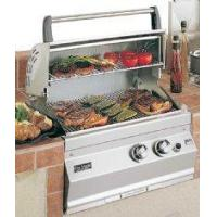 Buy cheap Gas Grills from wholesalers