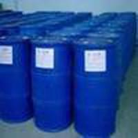 Quality HCL Gas in Methanol wholesale