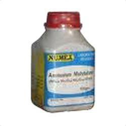 Cheap Laboratory Chemicals for sale
