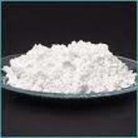 Buy cheap Ammonium Formate from wholesalers