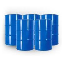 Buy cheap Distilled Solvents from wholesalers