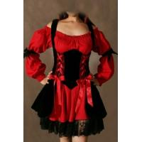 Quality Victorian Costumes wholesale