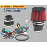 Buy cheap Talon E-Ram SUPERCHARGER 1 PSI Boost from wholesalers