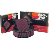Buy cheap Talon K and N High Flow Air Filter from wholesalers