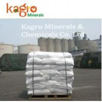 China Ammonium-Nitrate on sale