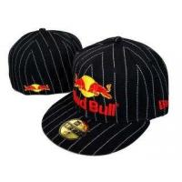 Quality Brand Hats wholesale