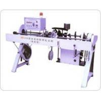 Buy cheap Shoelace Tipping Machines from wholesalers