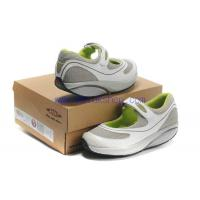 China Women's MBT Baridi shoes on sale