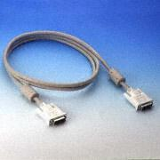 Quality ATA/SATA cables wholesale