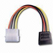 Buy cheap ATA/SATA cables from wholesalers