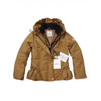 China Womens Moncler Jacket on sale