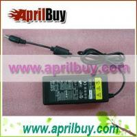 Quality Laptop Adapter wholesale