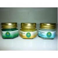 Buy cheap Spa Balm from wholesalers