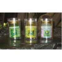 Buy cheap Herbal Balm from wholesalers