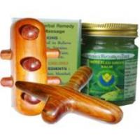 Buy cheap Massage Balm from wholesalers