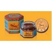 Buy cheap TiGER BALM HoT&CooL FROM THAILAND from wholesalers