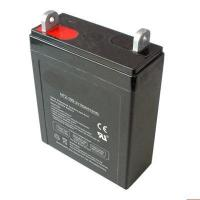 Quality Generator Battery wholesale
