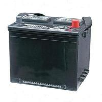Cheap Generator Battery for sale