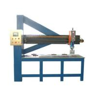 Quality Equipment woven wholesale