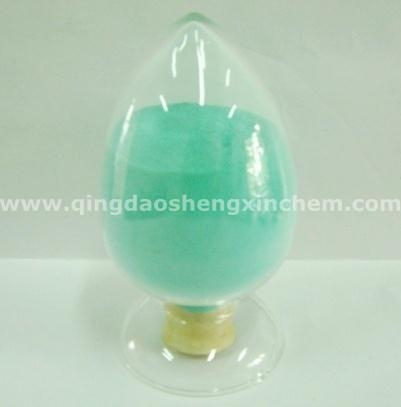 Cheap Copper Carbonate for sale