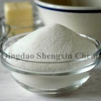 Buy cheap Lutetium Oxide from wholesalers