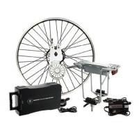 China Currie Technologies Power Kit on sale