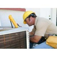 Quality Baton Rouge Heating and Air Conditioning wholesale