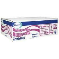 Buy cheap Washroom Paper from wholesalers