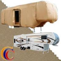 Quality 5th Wheel Cover wholesale