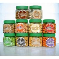 China of product:flavoured coated peanuts on sale