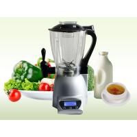 Quality Juice Extractor Series wholesale
