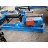 Buy cheap TFL80 Automatic web loading machine product