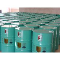 China 8001 Synthetic Air Compressor Oils on sale