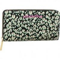 China Louis Vuitton M91475 Vernis Leopard Zippy Wallet for Women on sale