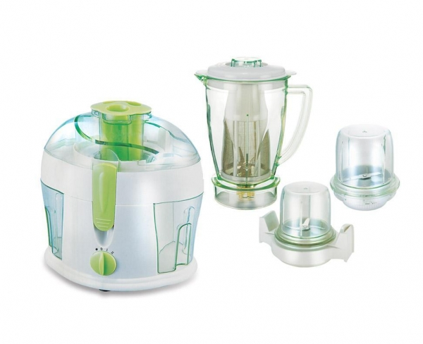 China Juice extractor series >