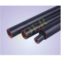 Quality Electronic Products WDWT Product Name:Composite Dual Wall Heat Shrinkable Tube wholesale