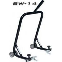 Buy cheap BW-10-14 Motorcycle Stand from wholesalers